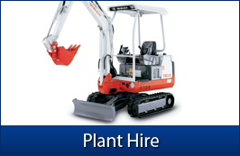 motive hire plant hire category