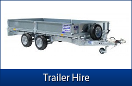 motive hire trailers for rentcategory