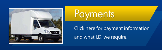 motive hire payment terms
